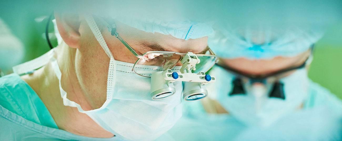 Les implants : entre espoir et désillusion