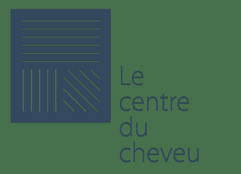 www.lecentreducheveu.be - Votre centre de compétences dédié à la chute de cheveux.