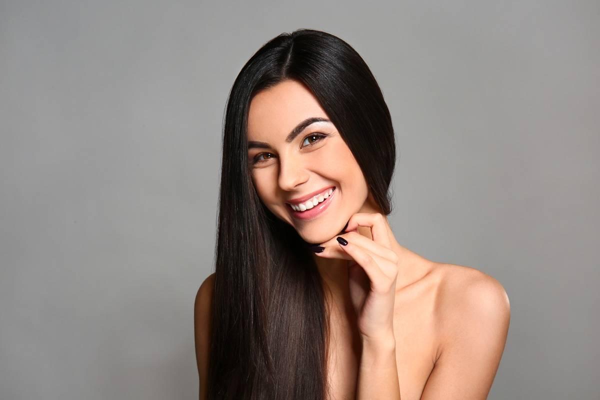 bienfaits vitamines cheveux