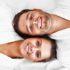 La calvitie touche-t-elle autant les hommes que les femmes?